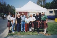2004-may-29-30-los-angels-ca-009