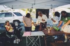 2004-may-29-30-los-angels-ca-011