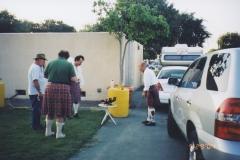 2004-may-29-30-los-angels-ca-012