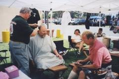 2004-may-29-30-los-angels-ca-013