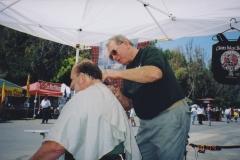 2004-may-29-30-los-angels-ca-014