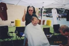 2004-may-29-30-los-angels-ca-015