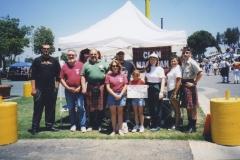2004-may-29-30-los-angels-ca-017