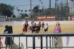 2004-may-29-30-los-angels-ca-020
