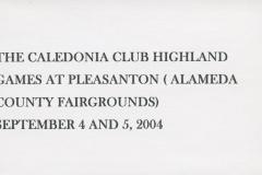 2004-september-4-5-pleasanton-ca-001