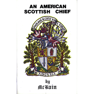 an-american-scottish-chief
